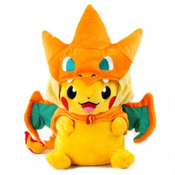 HTB1NdBvJXXXXXbdXXXXq6xXFXXXC c0014733 93b9 4e1d 828a 23240aa99629 Peluche Pikachu 25Cm (2 Versions Disponibles) Pokemon - Livraison Gratuite !