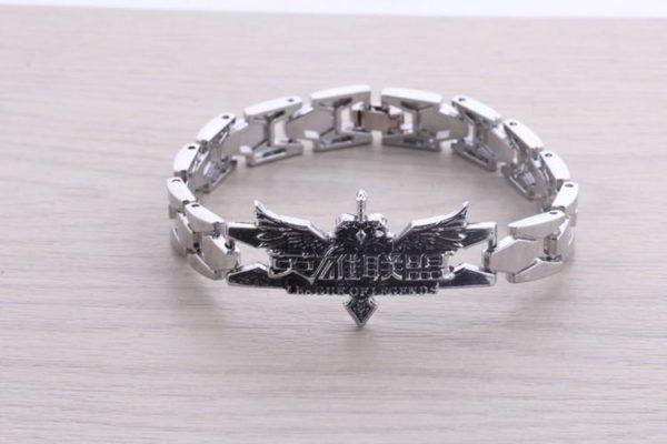 Bracelet League Of Legends - Livraison Gratutie !