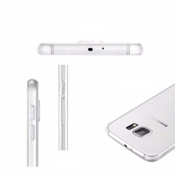 HTB1TiHoOFXXXXXoXpXXq6xXFXXX3 1024x1024 a73e9ac9 64cc 417e bc21 46ab8075342e Coque Minnie En Silicone Pour Samsung Galaxy (2 Modèles) - Livraison Gratuite !