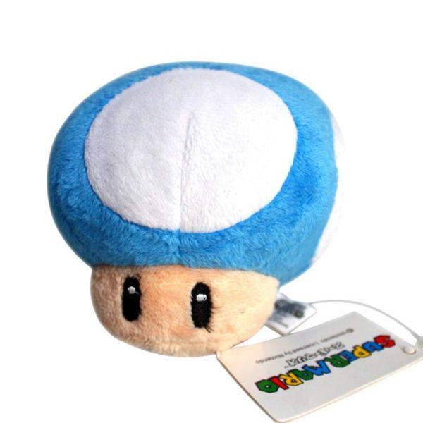 HTB1V7G3KXXXXXblXXXXq6xXFXXXj 9c513a75 2a6b 415f 9568 63bafafc9b77 Peluche Toad Super Mario Bros (7 Couleurs Disponibles) - Livraison Gratuite !