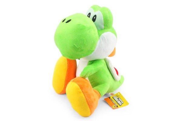HTB1XpXFFVXXXXa2XXXXq6xXFXXXV 0a6592cf 3653 436b 9a04 0cd90191af88 Peluche Yoshi Super Mario Bros. - Livraison Gratuite !