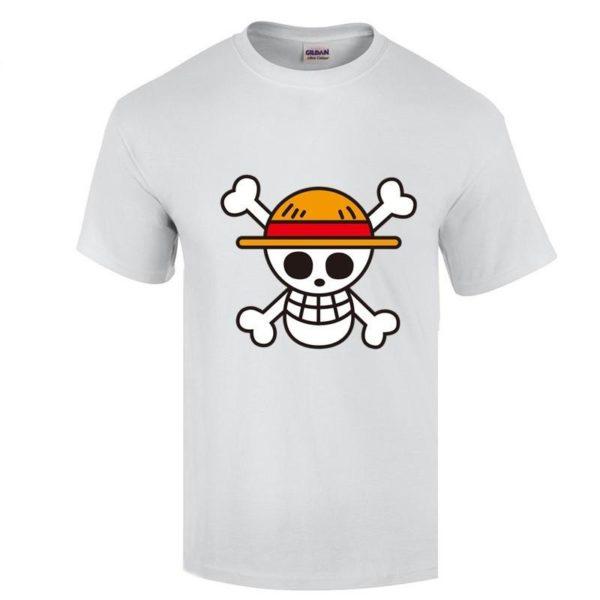 HTB1 R..JFXXXXclXpXXq6xXFXXXu ac7146e8 9562 4f0b 80cb e294a0571926 T-Shirt One Piece (5 Couleurs Disponibles) - Livraison Gratuite !