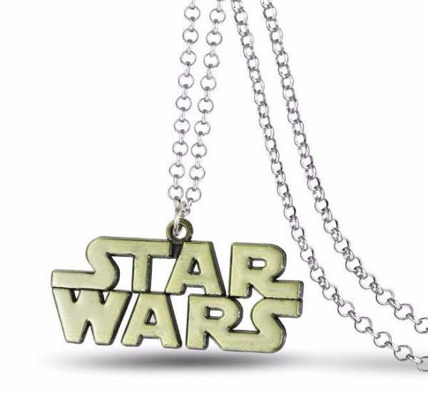 HTB1bEROJFXXXXb3XXXXq6xXFXXX4 d2a641ca 9b16 486f 9d34 5a015967f114 Collier Logo Star Wars - Livraison Gratuite !