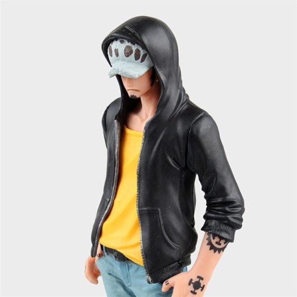 HTB1bLj.KXXXXXXWaXXXq6xXFXXX1 4af94b13 bd2c 4b85 9e79 0ede54e282fc Figurine Nico Robin Nami En Freak Jeans One Piece (4 Personnages) - Livraison Gratuite !