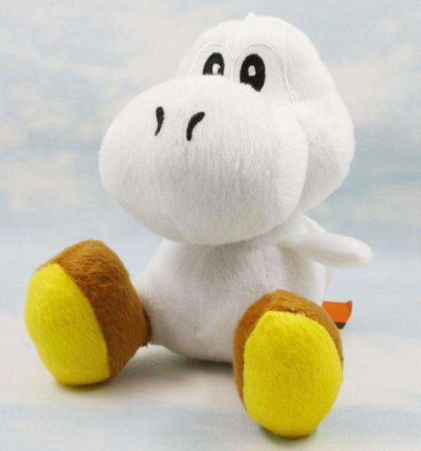 HTB1buMjHVXXXXX9XFXXq6xXFXXX4 fa43cead 6b64 416d bbbb 932c2480e622 Peluche Yoshi 18 Cm Super Mario Bros. (9 Couleurs) - Livraison Gratuite !