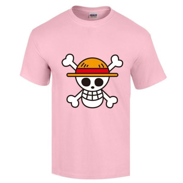 HTB1lQw6JFXXXXaEXFXXq6xXFXXXo 3b29a3c1 aab6 492d aa1d dfbce02c3cd5 T-Shirt One Piece (5 Couleurs Disponibles) - Livraison Gratuite !