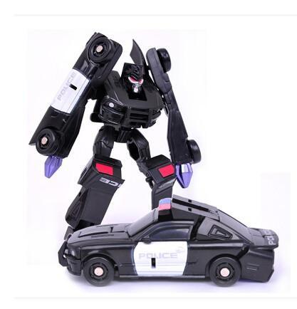 HTB1nOS KFXXXXc4XXXXq6xXFXXXt a5b1b43b abe7 4bef a117 6b00a1c5f479 Robot Transformers Figurine En Plastique (7 - 8 Cm) - Livraison Gratuite !