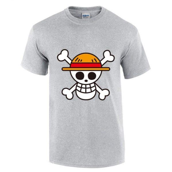 HTB1riIYJFXXXXaJXVXXq6xXFXXXj ed18e445 011b 4dfd b26d 9e4438e2c4b2 T-Shirt One Piece (5 Couleurs Disponibles) - Livraison Gratuite !
