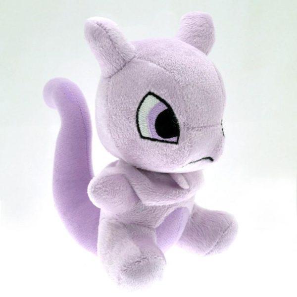 HTB1u3btIVXXXXaYXFXXq6xXFXXXx 7282f30c 9502 4a8e af96 b474ee78e934 Peluche Mewtwo (17 Cm) Pokemon - Livraison Gratuite !