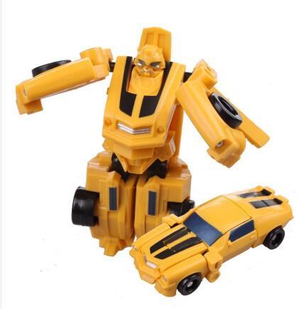 HTB1ySu4KFXXXXbUXpXXq6xXFXXXt cba7f005 d31b 475e aa2c efbfe1415191 Robot Transformers Figurine En Plastique (7 - 8 Cm) - Livraison Gratuite !