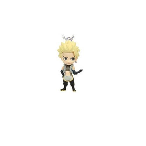 HTB1yXj IpXXXXcBaXXXq6xXFXXXv ae47a492 ce6a 4ea8 a016 05f6ec455bb2 Mini Figurine Sting Eucliffe Fairy Tail - Livraison Gratuite !
