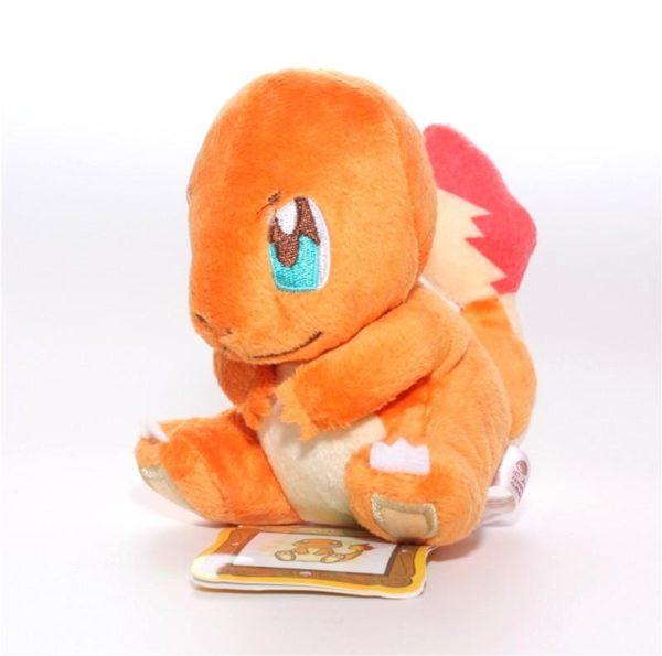 HTB1z9MhGVXXXXbBXFXXq6xXFXXXt 4452ef8a aad8 436c 84d3 2f4bdfa18699 Peluche Salameche Pokemon (14 Cm) - Livraison Gratuite !