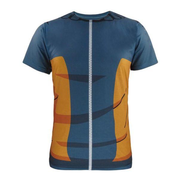Hommes Naruto Akatsuki T shirt Uchiha Itachi Tee Adulte Uzumaki Naruto Hatake Kakashi Cosplay T shirts 1 e6e177f7 cf09 498e b2a6 0f03761f8872 T-Shirt Naruto Uzumaki (2 Modèles Disponibles) Cosplay - Livraison Gratuite !