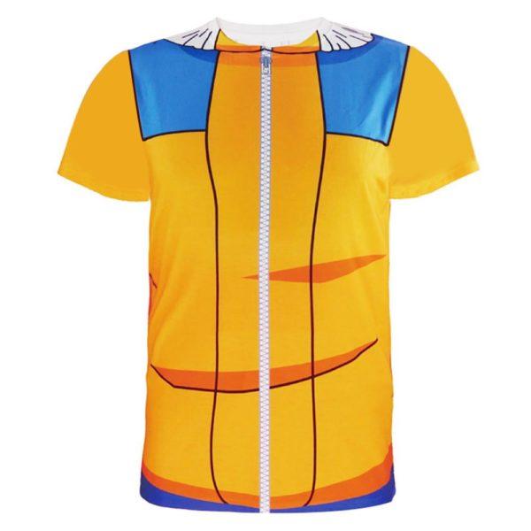 Hommes Naruto Akatsuki T shirt Uchiha Itachi Tee Adulte Uzumaki Naruto Hatake Kakashi Cosplay T shirts fd6f77d8 eb20 4630 9e28 1c3c7ca94656 T-Shirt Naruto Uzumaki (2 Modèles Disponibles) Cosplay - Livraison Gratuite !