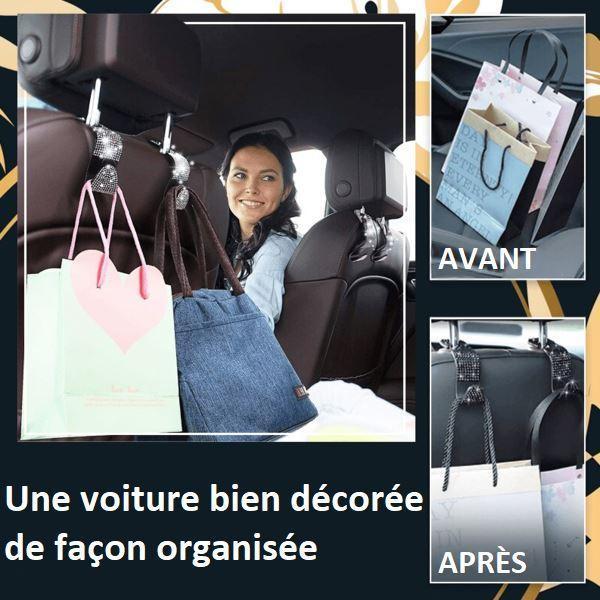 J1 fe595a28 d600 4c26 b268 1469c790691a Crochets De Rangement Pour Voiture