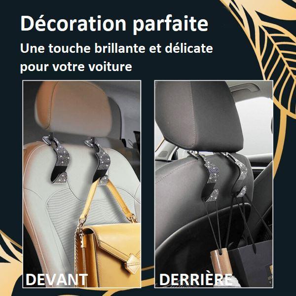 J2 18219b73 887c 42ce ac79 025a16704a52 Crochets De Rangement Pour Voiture