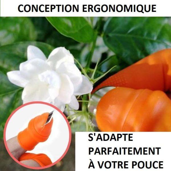 J4 337cefa1 c13a 4ff4 86d5 23ff30d110e2 Mini Couteau De Jardinage - Goomini™