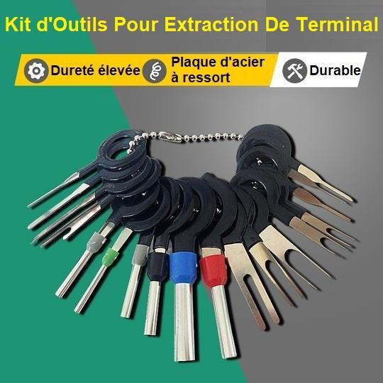 K3 f0d2f456 8955 4977 ac92 a0fc067bd5de Kit D'outils Pour Extraction De Terminal