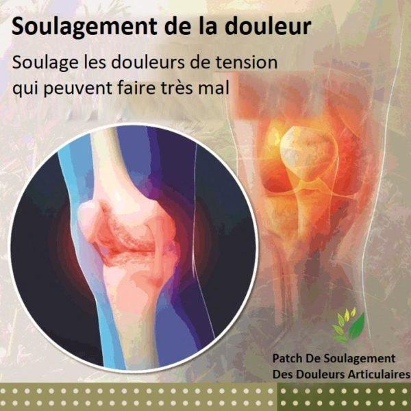K3copy c6b4b0a4 acaf 49d5 bfa2 6dd01d3ae0cb Patchs De Soulagement Des Douleurs Articulaires