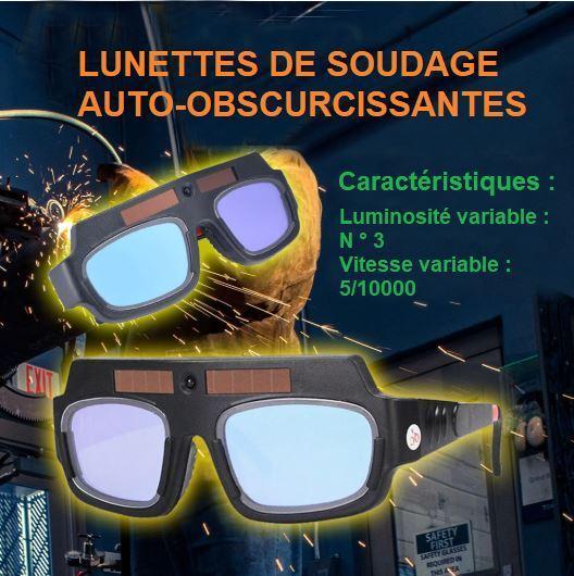 L1 0e55a62e 6e13 4e0d 8fba 146d836638a9 Lunettes De Soudage Auto-Obscurcissantes