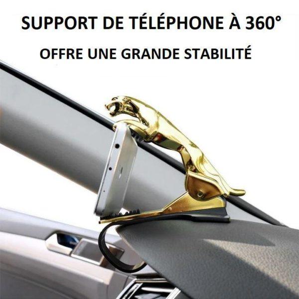 L1 680437c3 3475 4a67 8a5d 674e01a20f68 Support De Téléphone À 360 Degrés
