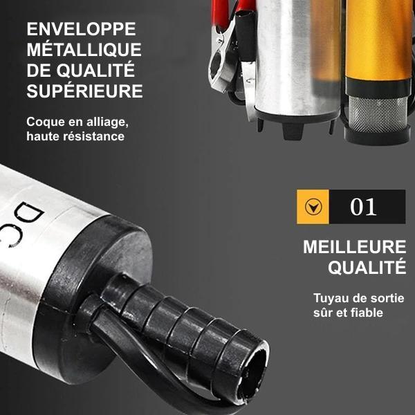 L21 c4d8da89 3f45 4c40 8b00 08b8a6ff52e7 Mini Pompe À Eau Électrique Multifonctionnelle