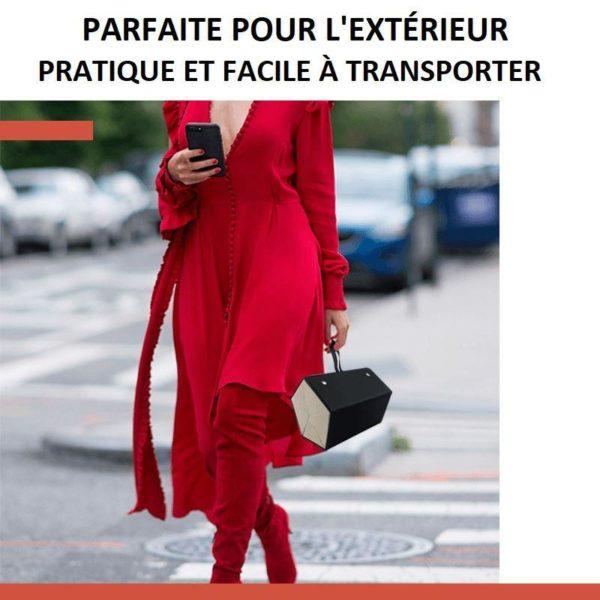L3 016b2f97 07ca 40d2 bd55 3961934e9cf8 Boîte De Rangement Pour Lunettes