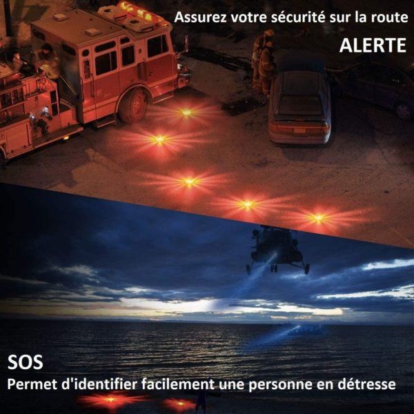 L3 a96715dd 7262 44b9 9c0d 00807042abd5 Éclairage D'urgence Magnétique Pour Véhicule