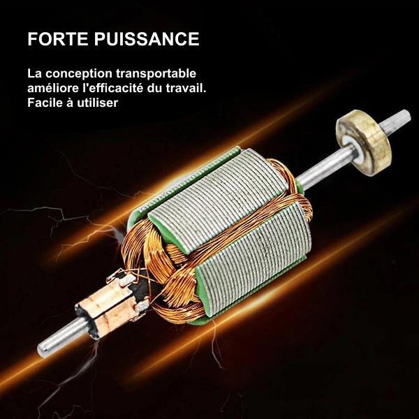 L41 Mini Pompe À Eau Électrique Multifonctionnelle