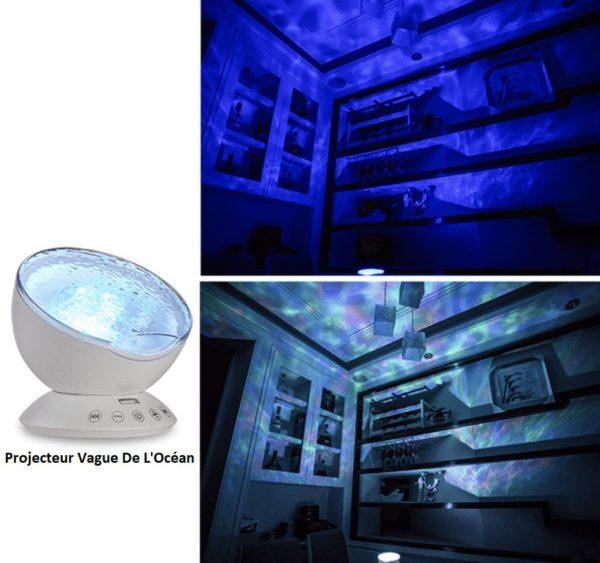 L4 4ab0874a c77d 4037 8537 92eec76f490a Lampe De Projection Vague De L'océan