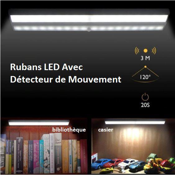 L4 f5fbd8bf eb9d 4274 88e9 b464787fa05d Lampe Led Détecteur De Mouvement