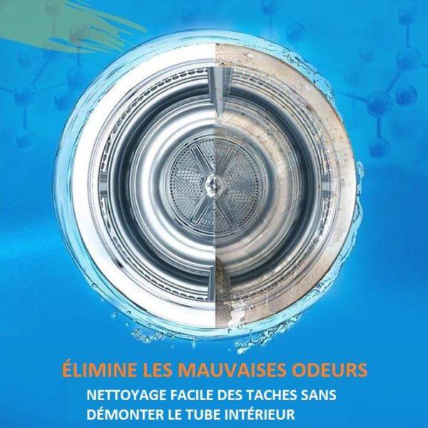 L5 10c2c0c4 f6be 4478 91a2 54d5c9685208 Tablettes Effervescentes - Nettoyage En Profondeur De Votre Machine À Laver   Lave-Linge