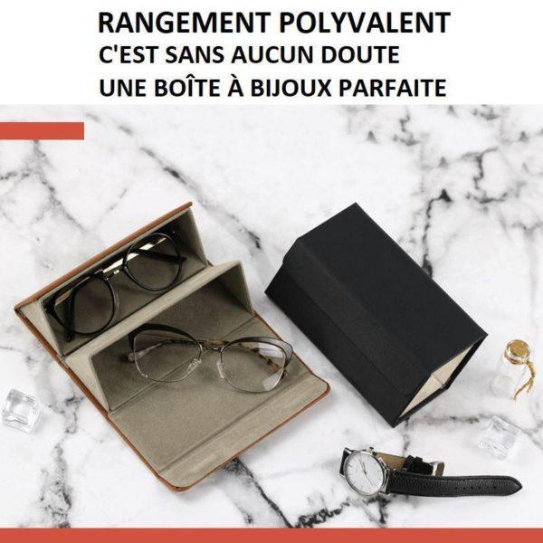 L5 11d4a25d c949 4e3c ad73 24cb528266bb Boîte De Rangement Pour Lunettes