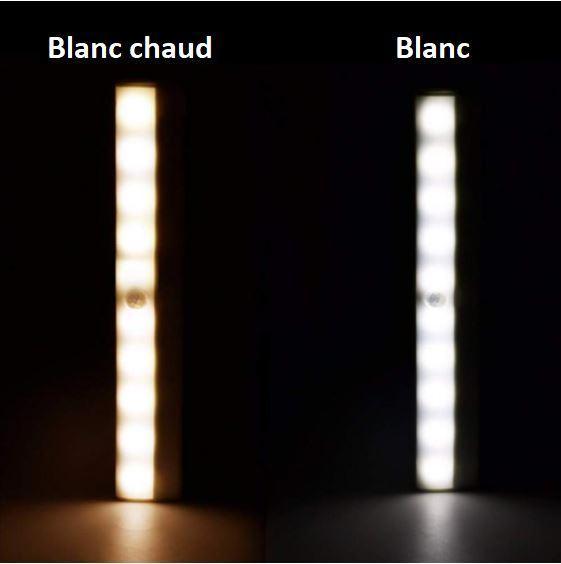 L6 167750bf 84e2 4e47 be40 e528e175452a Lampe Led Détecteur De Mouvement