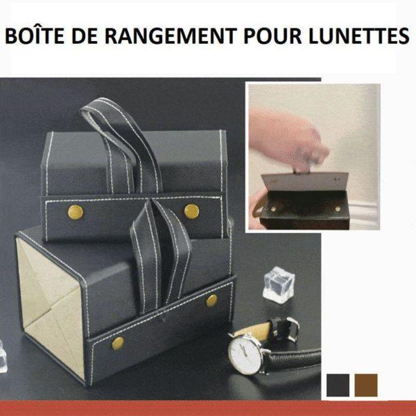 L6 e53d38ed ecbb 4896 a2b2 d019efe30a08 Boîte De Rangement Pour Lunettes