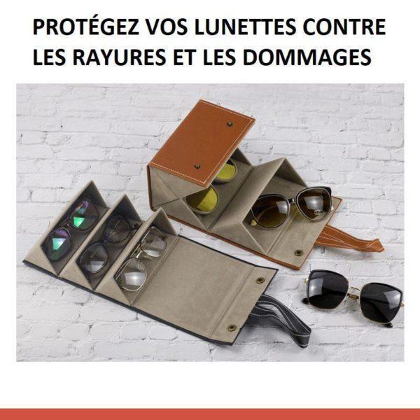 L7 7e53ed79 aa36 4da0 9c2e bf6a2989dec6 Boîte De Rangement Pour Lunettes