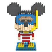 LOZ Blocs de Construction Superman Batman Magicien Plongeur Captain America Mickey et Minnie Jouets pour Enfants 7 86532c49 9201 478a a0be f2220a4a98bc Figurine Lego Mickey Mouse (10 Modèles) - Livraison Gratuite !
