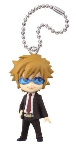 Leo FAIRY TAIL balancoire trousseau mascotte bracelet Mini Figure.jpg 640x640 c6a06eb5 667e 496f 9b03 3de5bdf117af Mini Figurine Leo Fairy Tail - Livraison Gratuite !