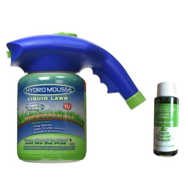Liquide Pulverisateur 59e93cd1 0cac 46a0 bfd5 90229d37281a Hydro Mousse : La Verdure À Prix Pas Cher