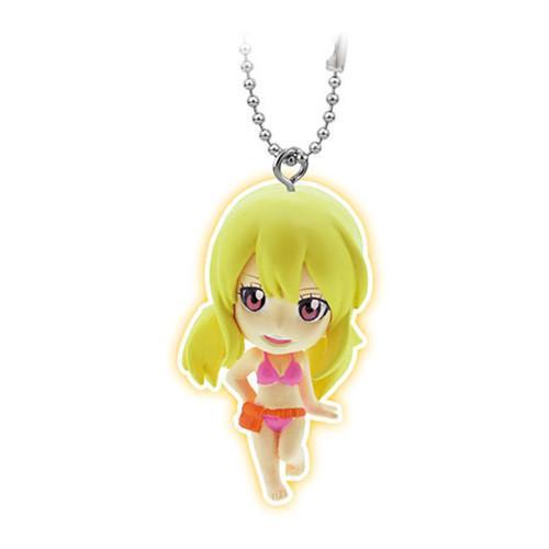 Lucy Heartphilia Fairy Tail Swing Figure.jpg 640x640 54e8086e bae4 4a86 8e9e 1c405f1fa0f4 Mini Figurine Lucy Heartphilia Fairy Tail - Livraison Gratuite !