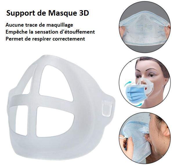 M4 59181ac5 c5b4 4da6 b70e 8698b86d5118 Support De Masque 3D