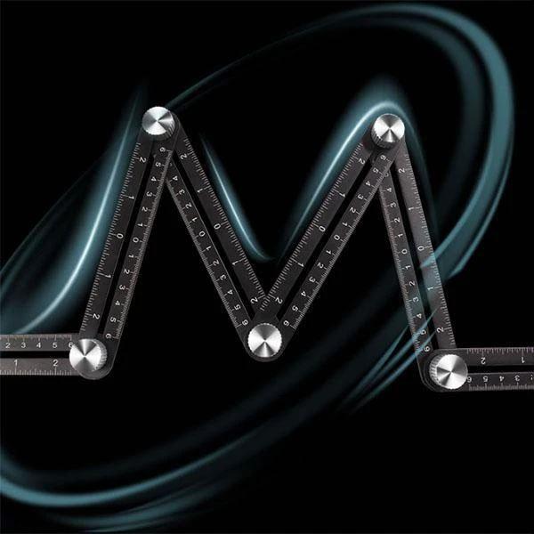 M5 88969b6f 8c30 4020 b18c d6b879659128 Outil De Mesure D'angle Multilatéral