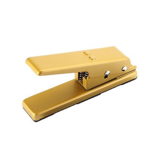 M9 Perforatrice Médiator Pour Guitare