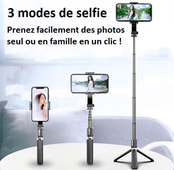 MO2 33eb0c8d e43d 4c2b 9467 52f55b2e55f2 Stabilisateur Intelligent 3D Pour Smartphone
