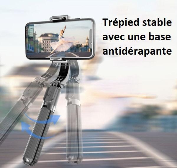 MO3 5116aaca 35c9 4df7 b818 d56677ab22df Stabilisateur Intelligent 3D Pour Smartphone