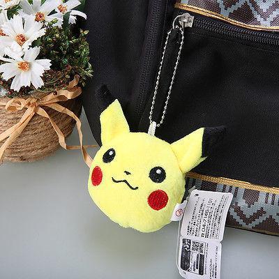 Mignon Xmax Jouets En Peluche Pokemon Peluche Pikachu 2 5 Dans Game Soft Poup eacute Peluche Mini Pikachu Pokemon - Livraison Gratuite !