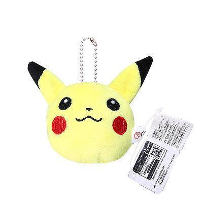 Mignon Xmax Jouets En Peluche Pokemon Peluche Pikachu 2 5 Dans Game Soft Poupee Animaux Mignon.jpg 640x640 0cbeb95e 9310 448b a720 f70e14a1117e Peluche Mini Pikachu Pokemon - Livraison Gratuite !