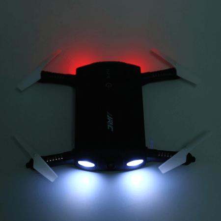 Mini Drone Selfie Mini Drone Selfie, L'offre Parfaite Pour Des Selfies Réussis