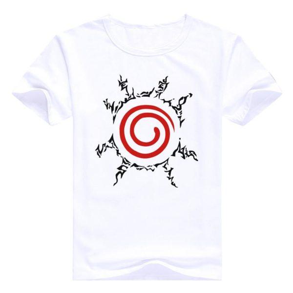 Mode chemises logo concu hommes vetements NARUTO connexion motif homme t shirt de bonne qualite marque 2 a67fea06 e5f5 4b1e a694 704173f42b3a T-Shirt Motif Naruto (3 Modèles Disponibles) - Livraison Gratuite !
