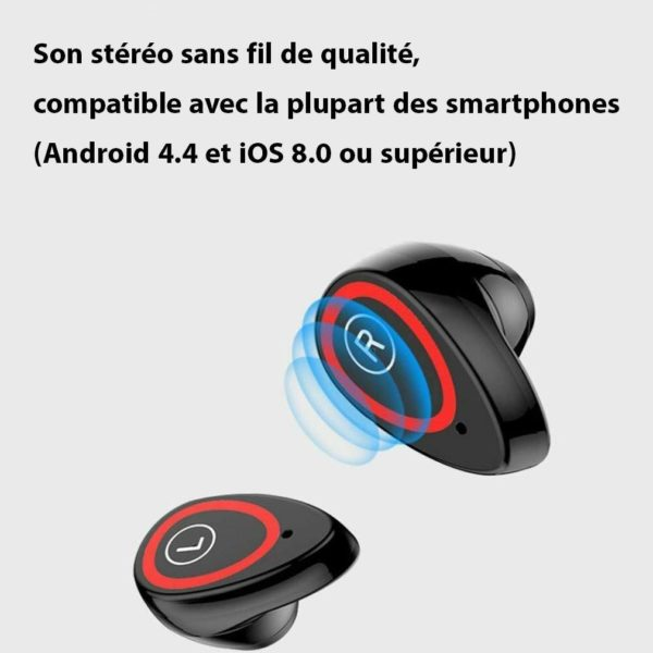 Montre connectee e68a258e 14c7 47b7 9d1d 472c649a6750 Wearbuds, La Meilleure Montre Connectée Écouteur Bluetooth